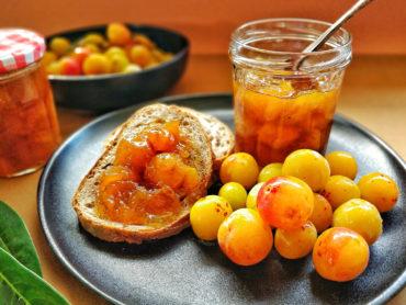 confiture_mirabelles-Maud-J.--Mon-Assiette-Gourmande