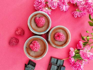 mousse_chocolat-Maud-J.--Mon-Assiette-Gourmande3