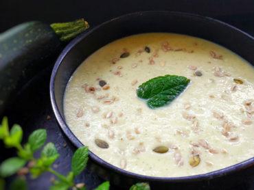 Soupe-courgette-photo-Maud-J-Mon-Assiette-Gourmande