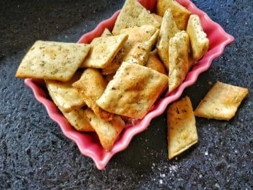 crackers-Maud-J-Mon-Assiette-Gourmande
