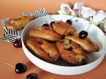 financiers-photo-Maud-J-Mon-Assiette-Gourmande2