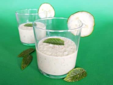 Soupe-concombre-photo-Maud-J-Mon-Assiette-Gourmande