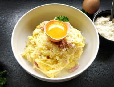 Courge-spaghetti-carbonara-Maud-J2