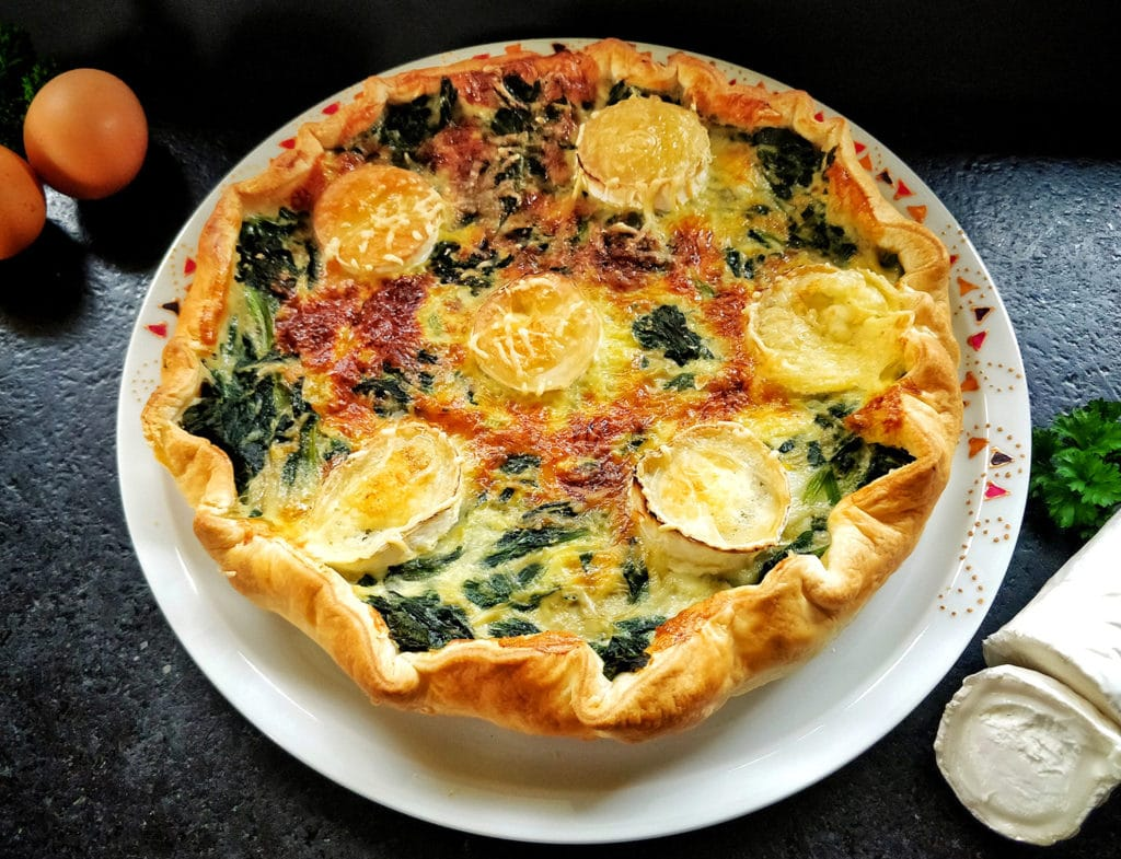 Tarte-epinard_chevre-Maud-J-Mon-Assiette-Gourmande1
