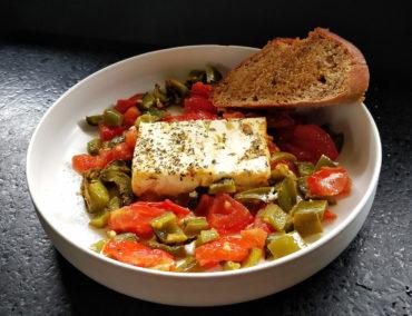 feta_legumes_grilles-Maud-J-Mon-Assiette-Gourmande