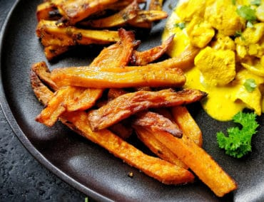 frites_patates_douces