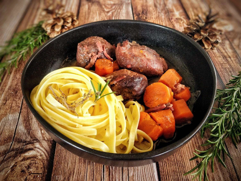 Joues_Porc_Maud-J-Mon-Assiette-Gourmande